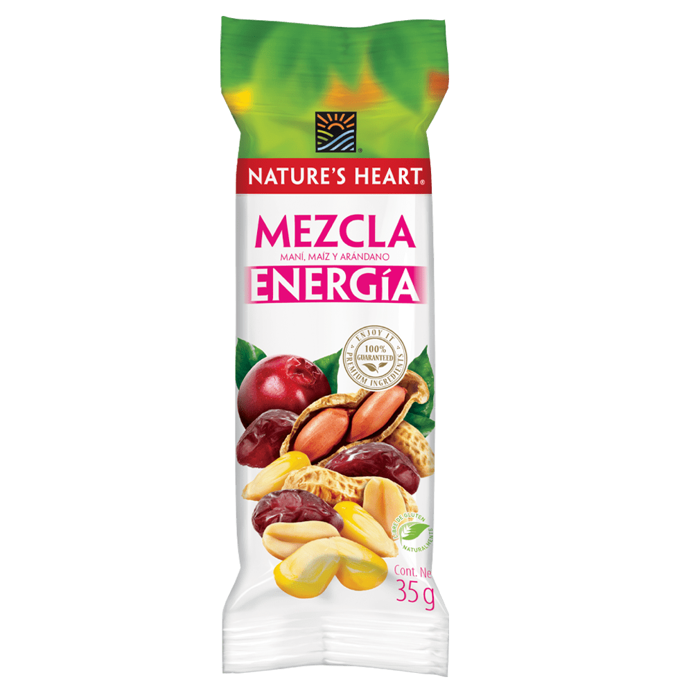 Snack-Natures-Heart-35-g-Energia