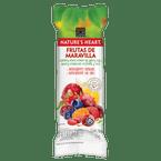 Snack-Natures-Heart-35-g-Frutas-de-Maravilla