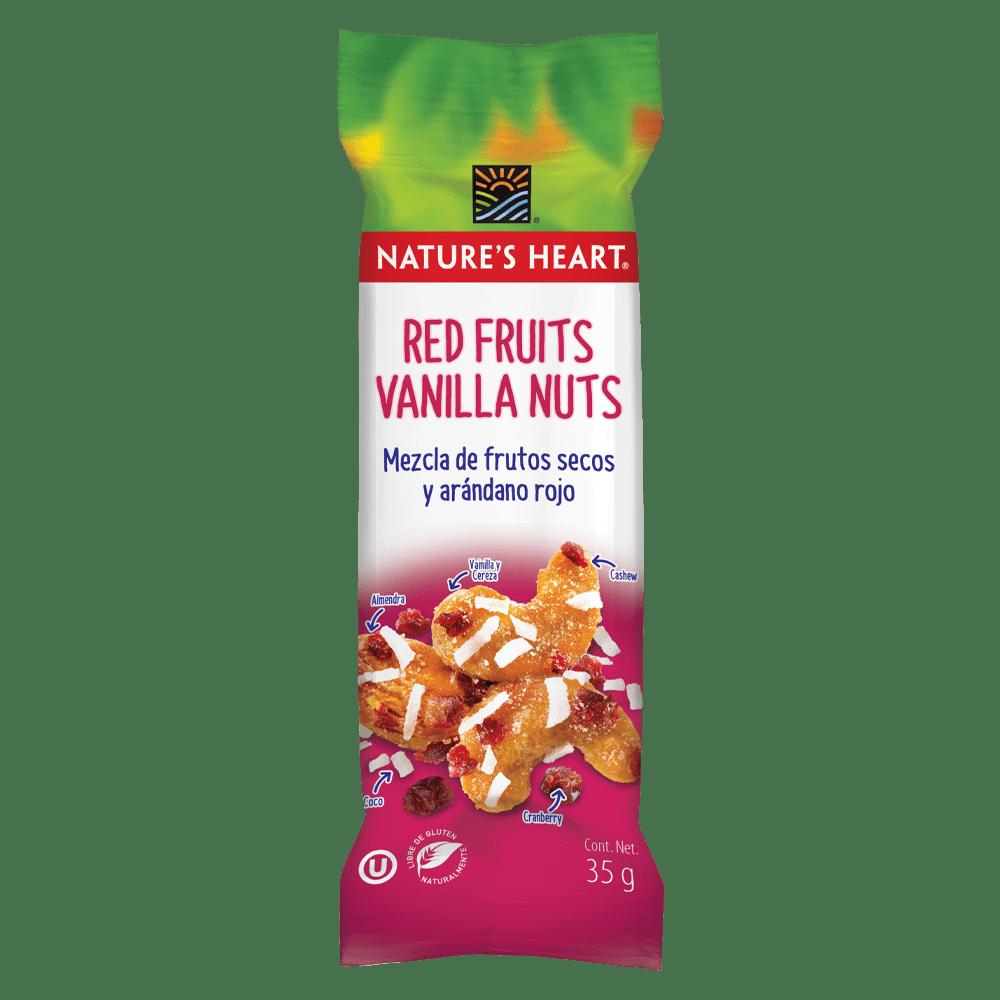 Snack-Natures-Heart-35-g-Vainilla