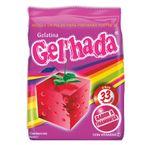 Gelatina-en-polvo-GelHada-200-g-Fresa