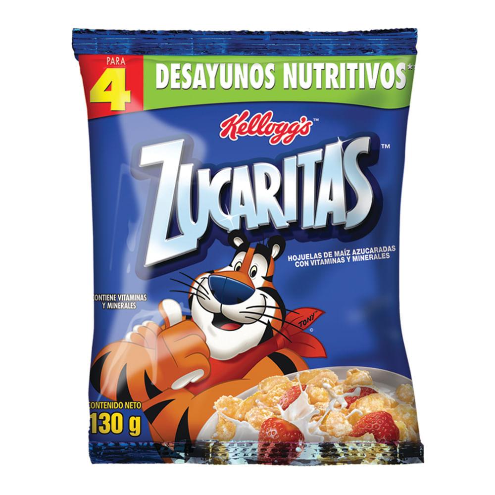 Cereal-Zucaritas-Kelloggs-130-g-funda