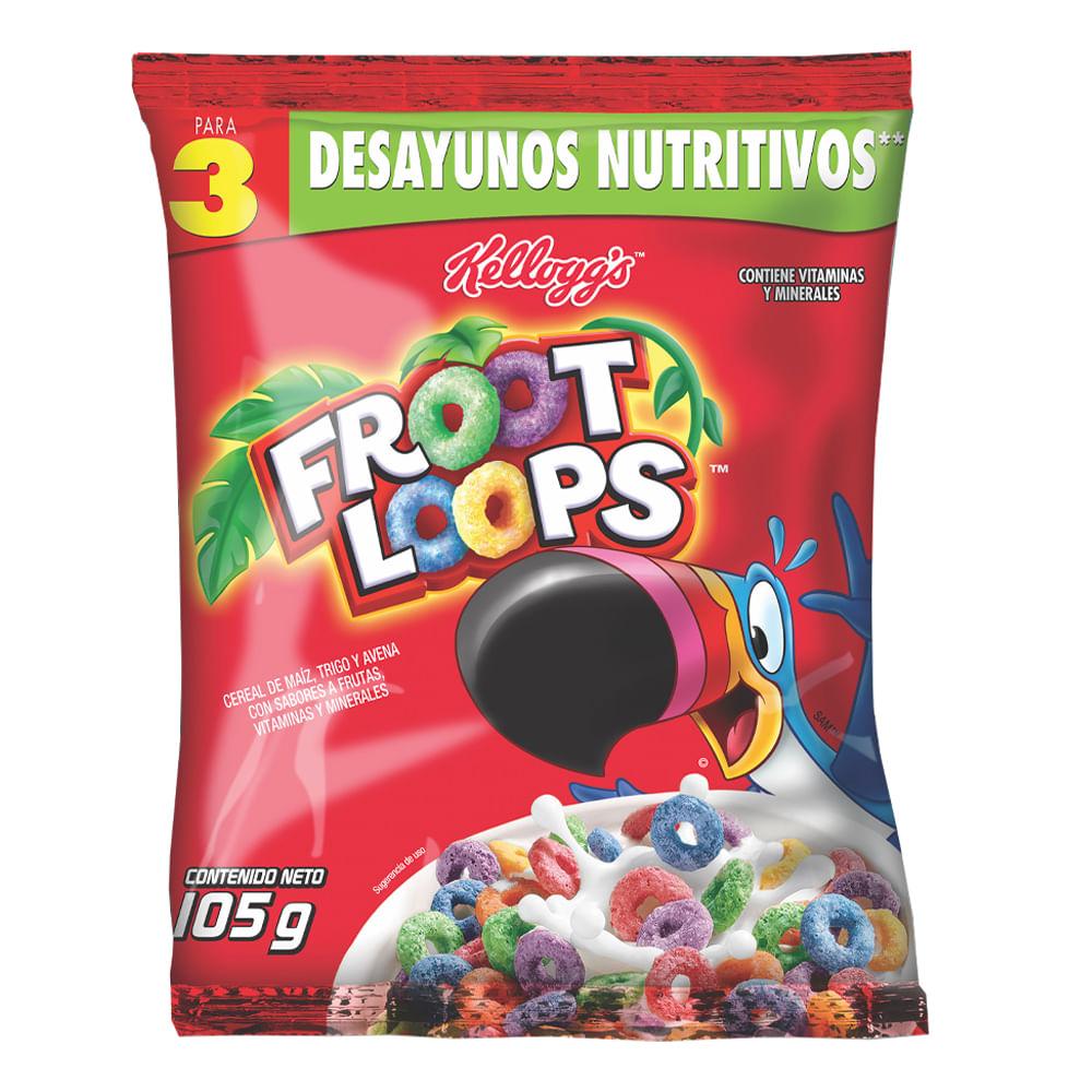 Cereal-Froot-Loops-Kelloggs-105-g-funda