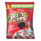 Cereal-Froot-Loops-Kelloggs-105-g-funda