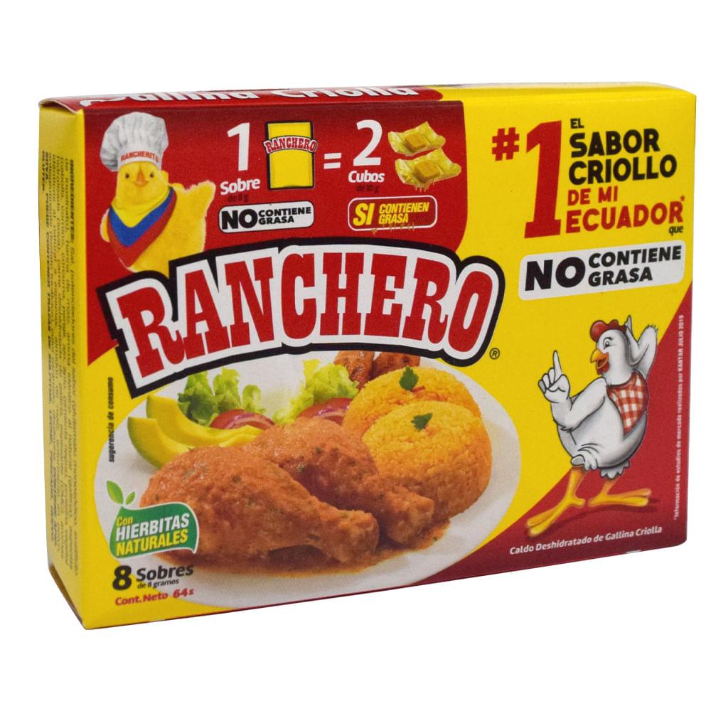 Caldo-de-gallina-Ranchero-64-g-x8-uds.