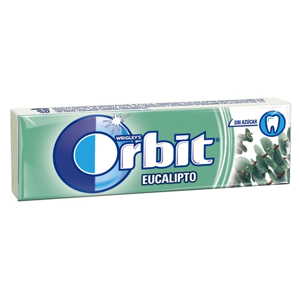 Chicles-Orbit-sin-azucar-14-g-Eucalipto