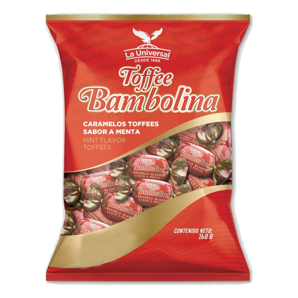 Caramelos-masticables-La-Universal-Toffee-160-g-Bambolina