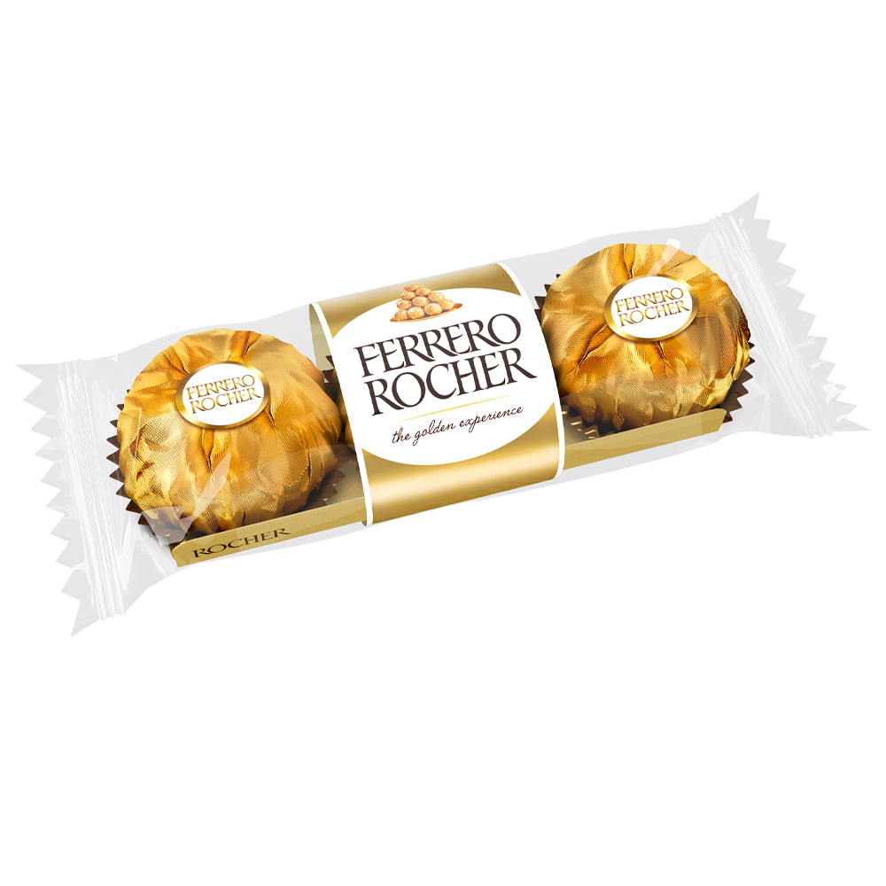 Bombon-Ferrero-Rocher-37-g-x3-unidades
