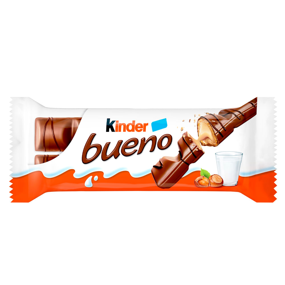 Chocolate-Kinder-Bueno-43-G-