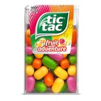Caramelos-Pastillas-Tic-Tac-16-G-Fruit--Adventure-