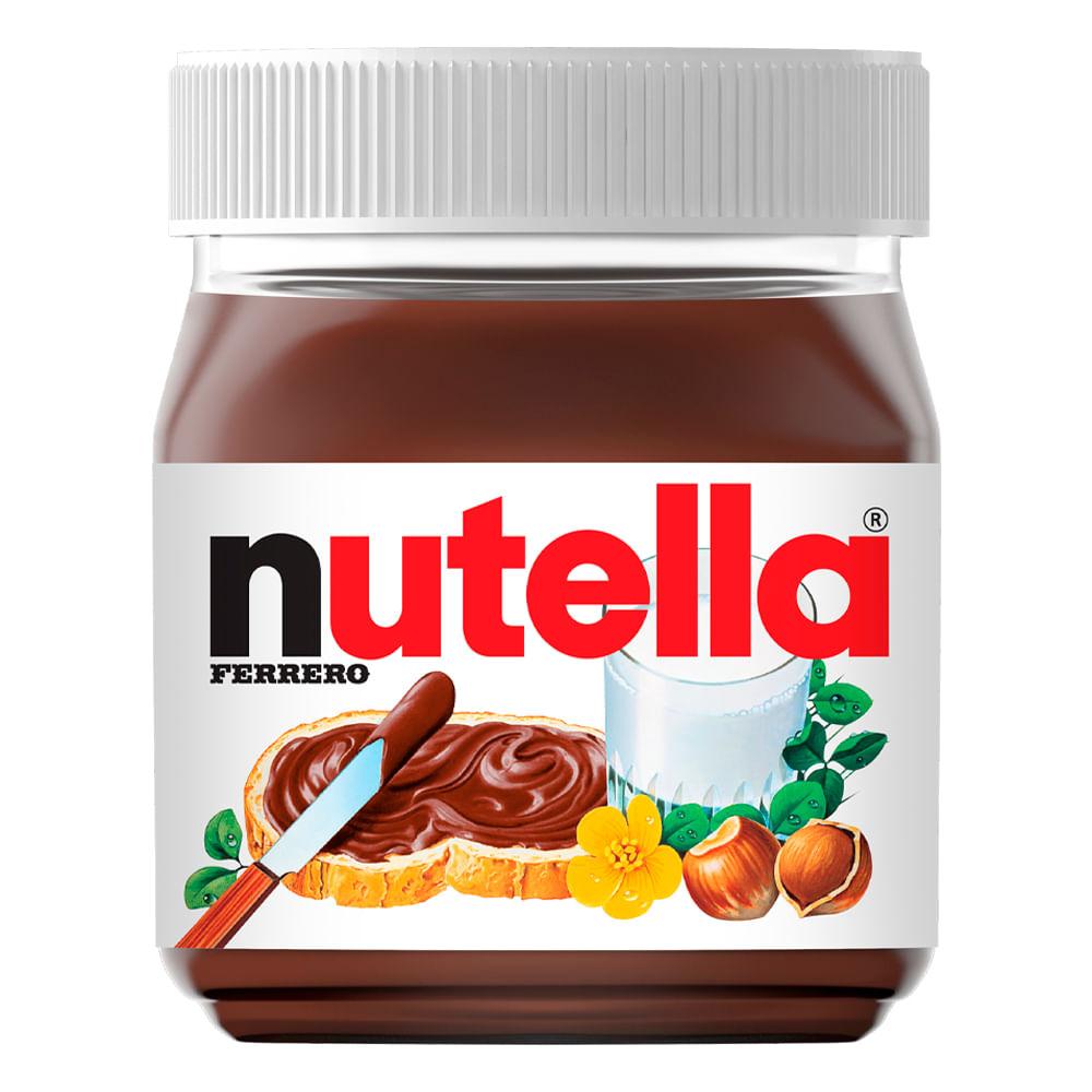 Crema-de-Avellanas-Nutella-200-G-
