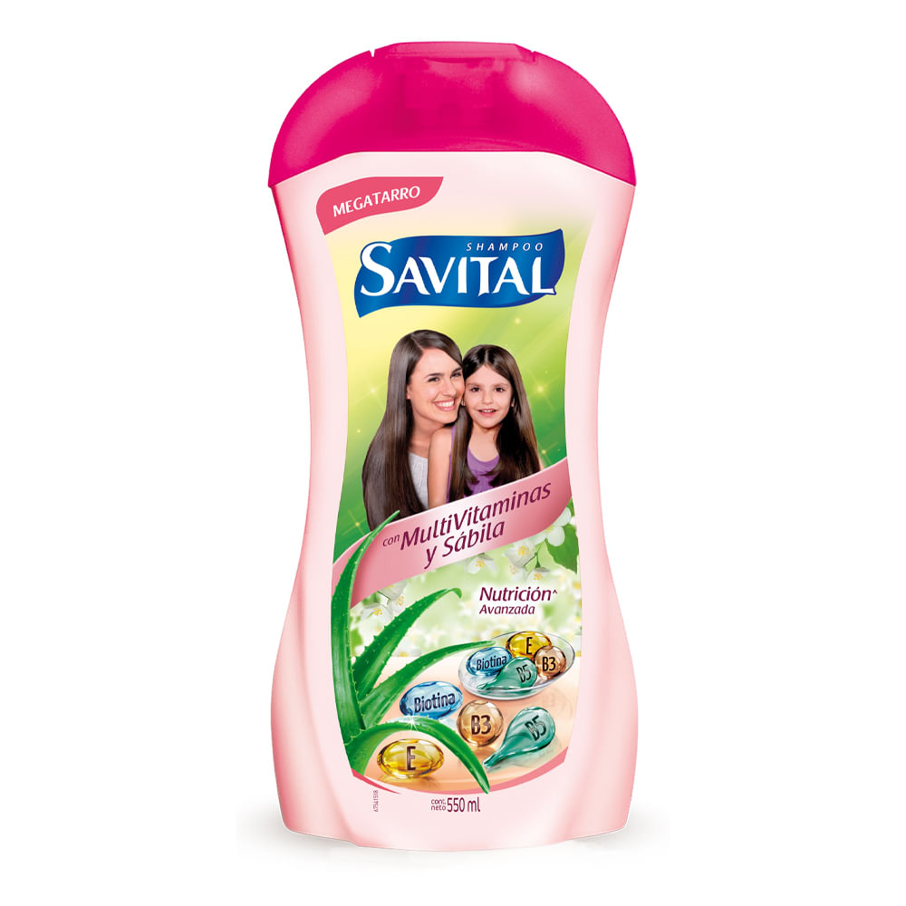 Shampoo-Savital-550-ml-multivitaminas-y-sabila