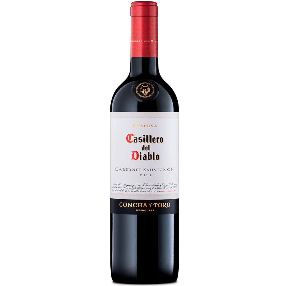 Vino-Casillero-del-Diablo-Cabernet-Sauvignon-750-ML