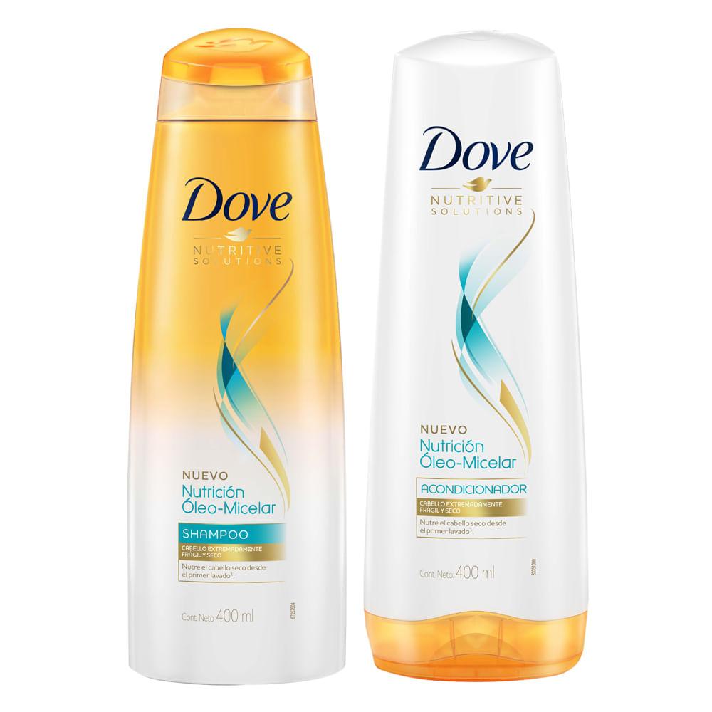 Shampoo-Dove-Oleo-Micelar-con-acondicionador-400-ml