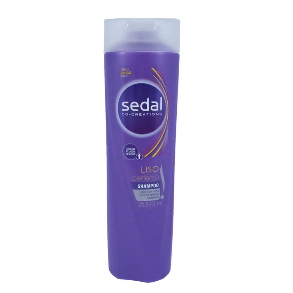 Shampoo-Sedal-340-ML-Liso-Perfecto