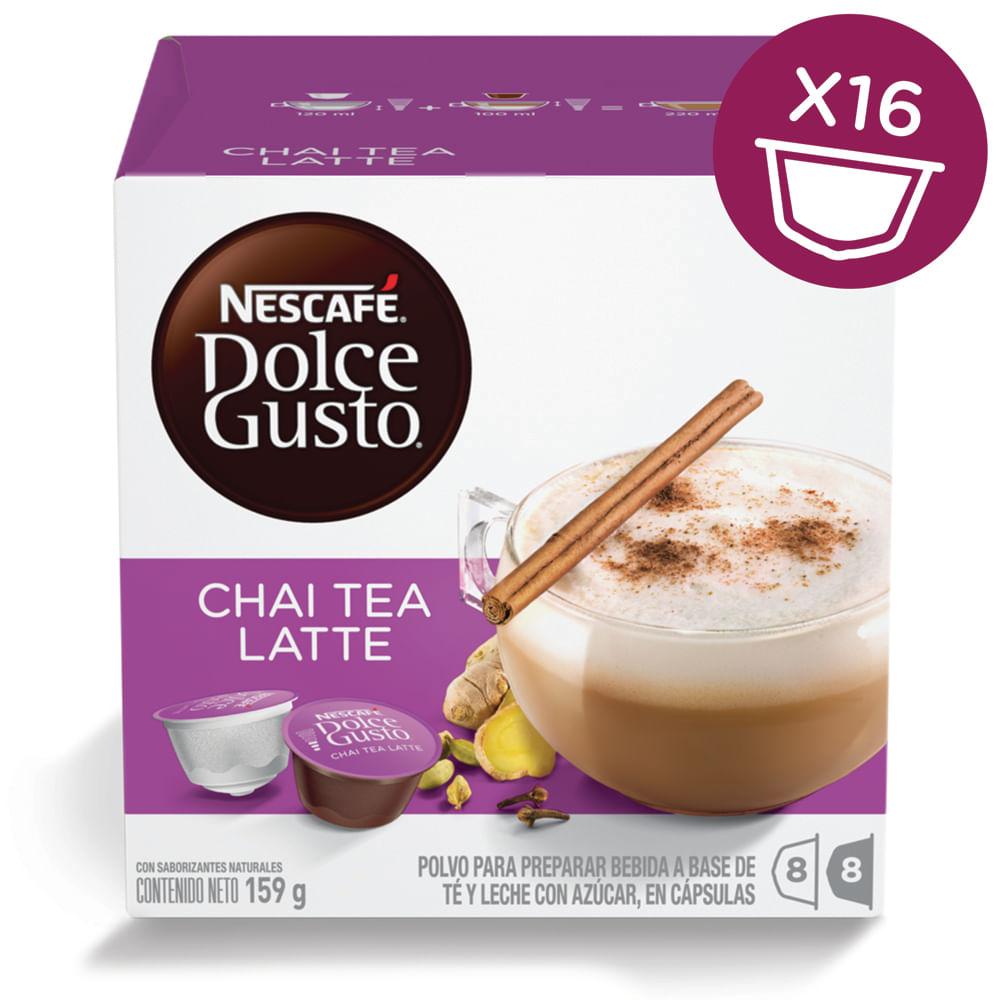 Capsulas-Dolce-Gusto-Nescafe-Chai-Tea-Latte-159-g-x16-uds.