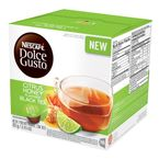 Capsulas-Dolce-Gusto-Nescafe-Citrus-Honey-83-g-x16-uds.