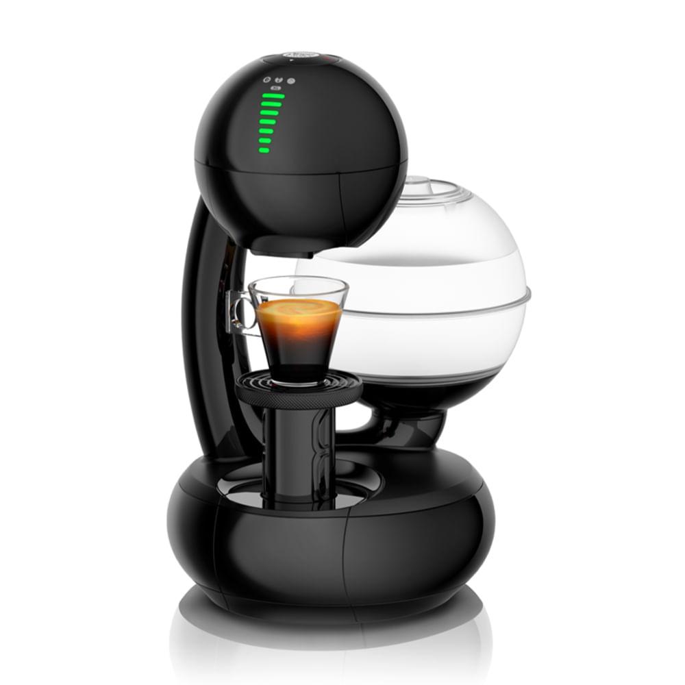 Cafetera-Esperta-Nescafe-Dolce-Gusto