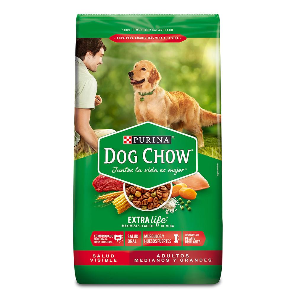 Alimento-para-perro-Adulto-Raza-Mediana-Dog-Chow-2-Kg