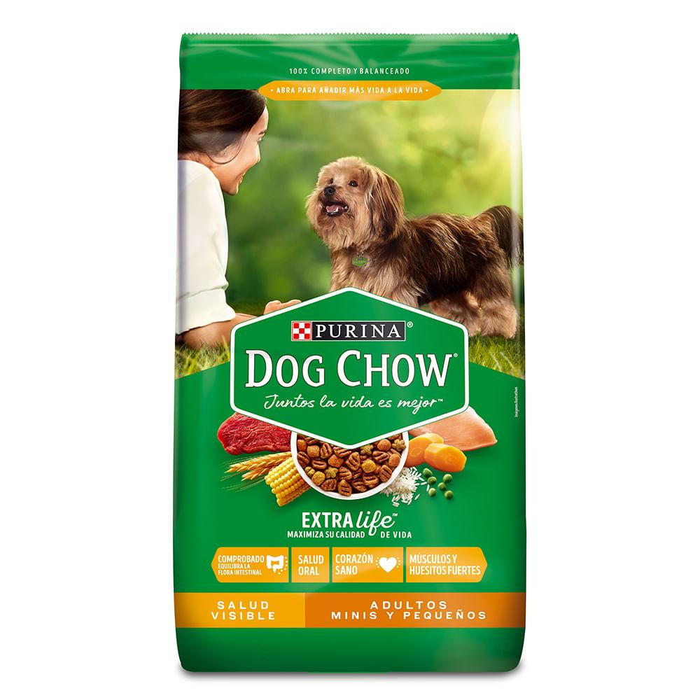 Alimento-para-Perros-Adultos-Dog-Chow-1-KG-Razas-Pequeñas