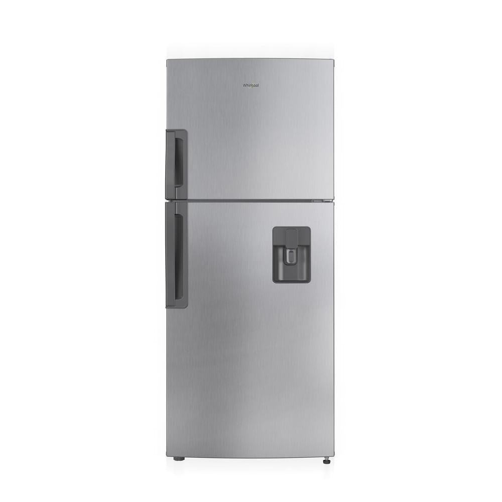 Refrigeradora-Top-Mount-Whirlpool-397.6-L-Gris