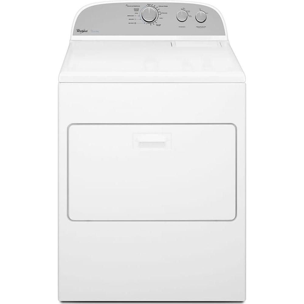 Secadora-Whirlpool-a-gas-Carga-superior-18-Kg-Blanca