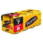 Cerveza-Pilsener-355-ml-Lata-pague-7-y-lleve-8