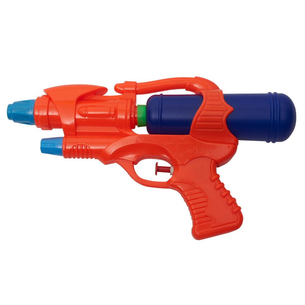 Arma-de-agua-25-cm-Happy-Toys-Surtido