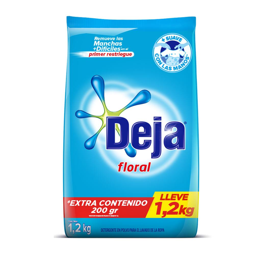 Detergente-Deja-12-Kg-Floral