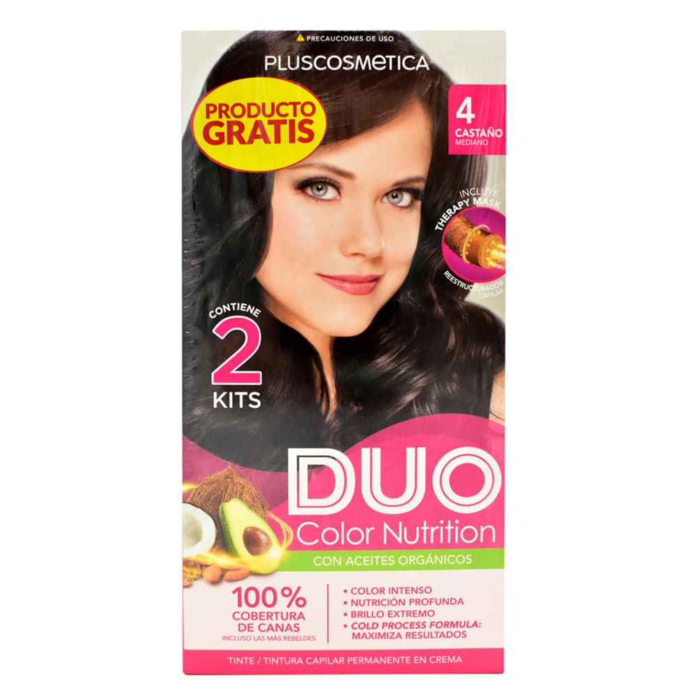 Tinte-Duo-Colorcrem-Kit-64-ml-Castaño-Mediano-4