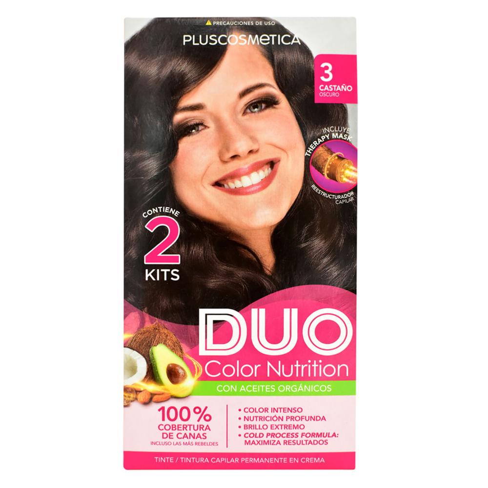 Tinte-Duo-Colorcrem-64-ml-Castaño-Oscuro-3