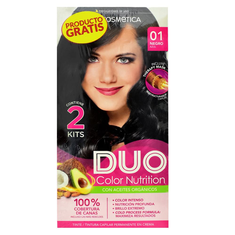 Tinte-Duo-Colorcream-64-ml-Negro-Azulado-N-1