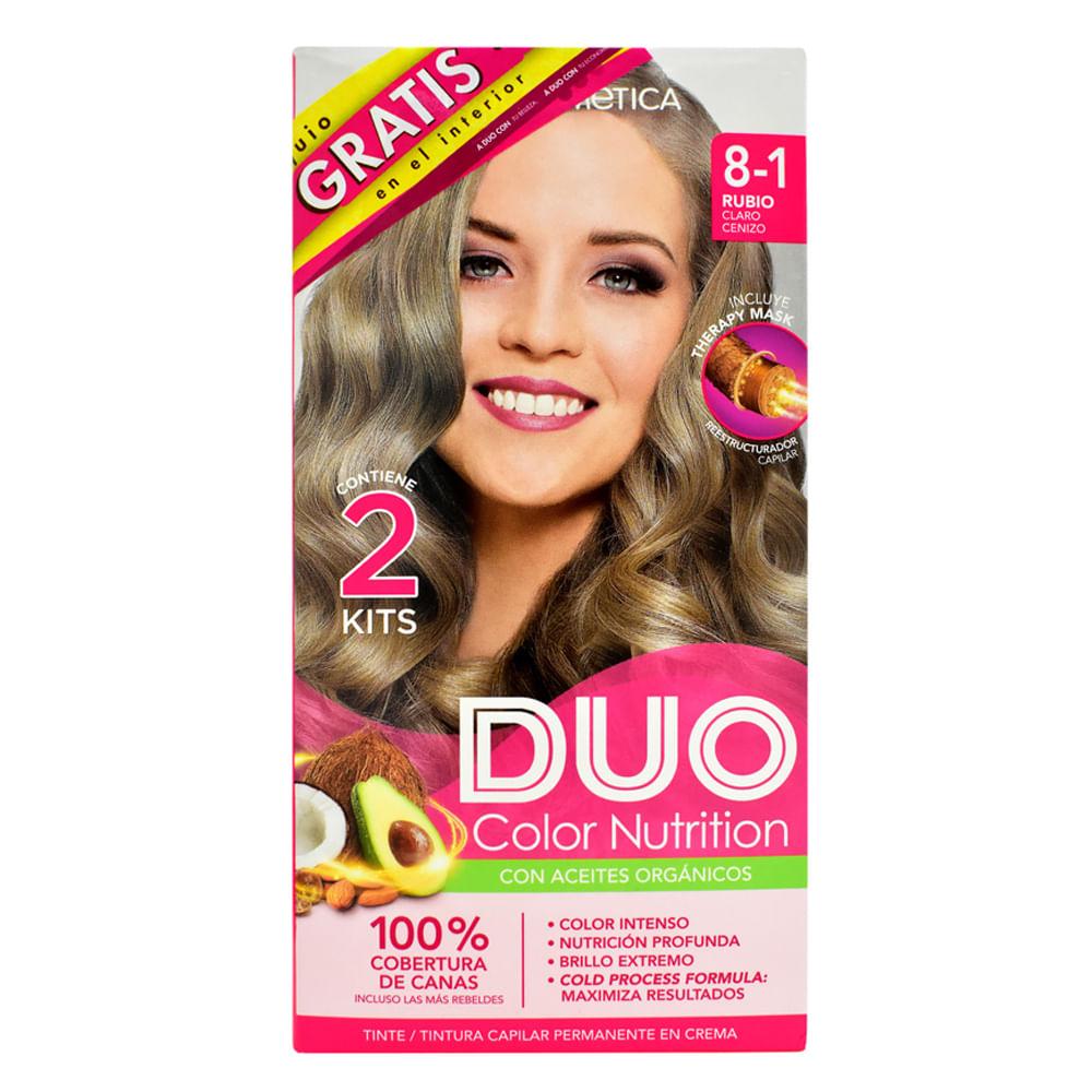Tinte-Duo-Colorcrem-64-ml-Rubio-Claro-Ceniza-8-1