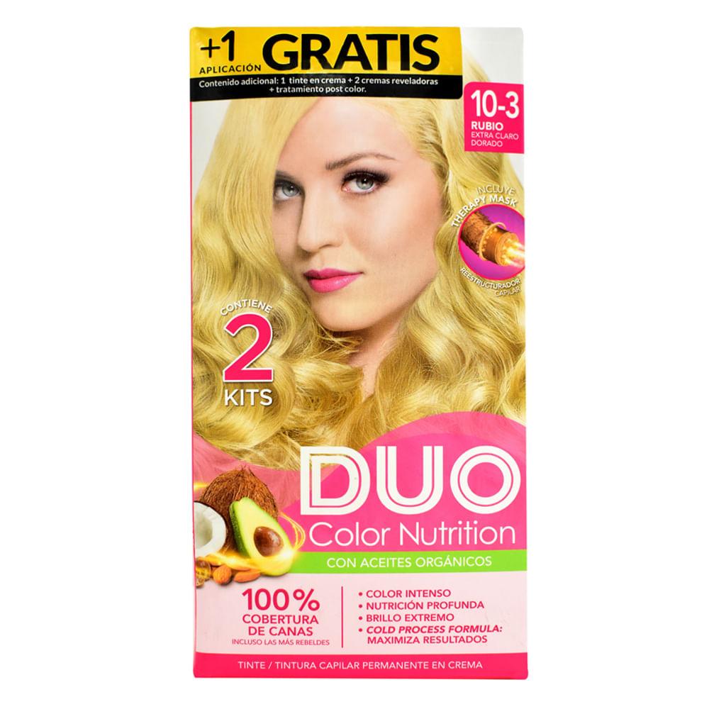 Tinte-Duo-Colorcrem-Kit-64-ml-Rubio-Extra-Claro-Dorado-10-3