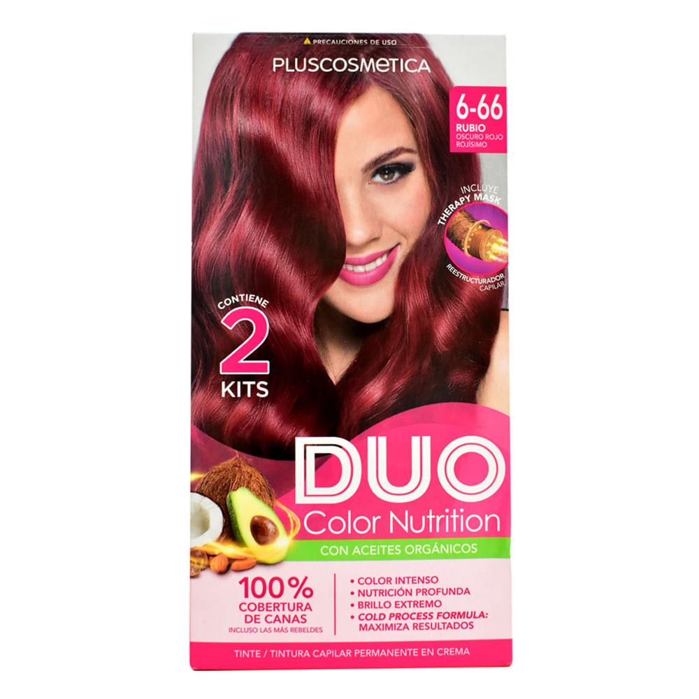 Tinte-Duo-Colorcrem-Kit-64-ml-Rubio-Oscuro-Rojo-Rojisimo-6-66