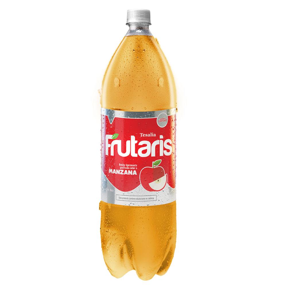 Cola-Frutaris-2-L-Manzana