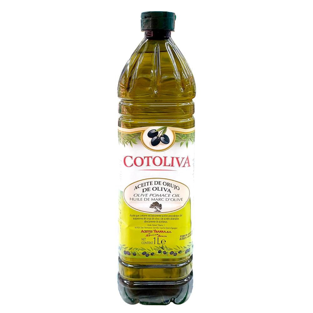 Aceite-De-Orujo-De-Oliva-Cotoliva-1-L