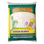 Azucar-Saboreando-1-Kg