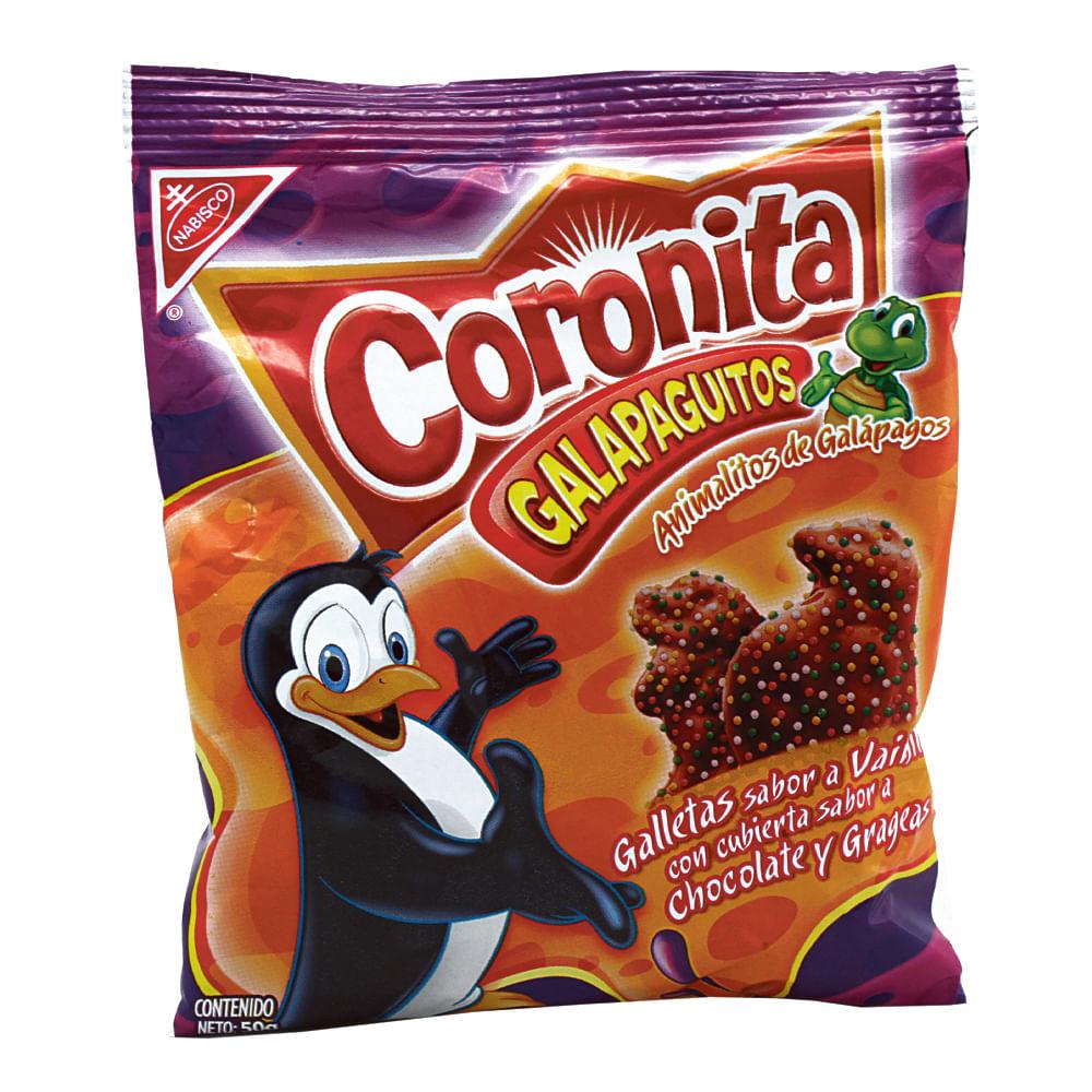 Galletas-Dulces-Galapaguitos-Coronitas-50-g-Vainilla