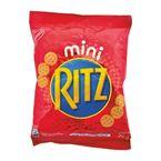 Galletas-Saladas-Mini-Ritz-50-g