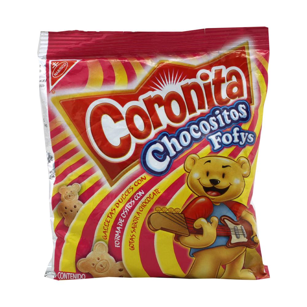 Galletas-Dulces-Fofys-Chocositos-Funda-50-g