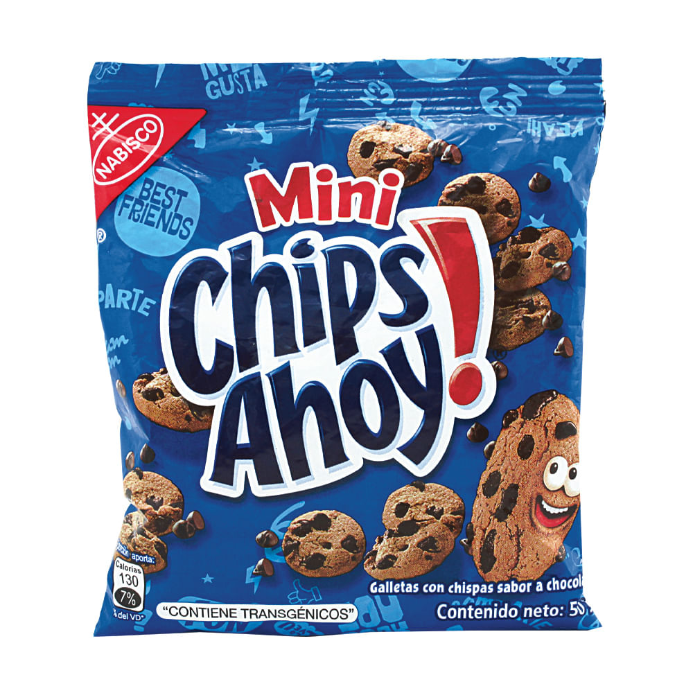 Galletas-Dulces-Mini-Chips-Ahoy-Funda-50-g