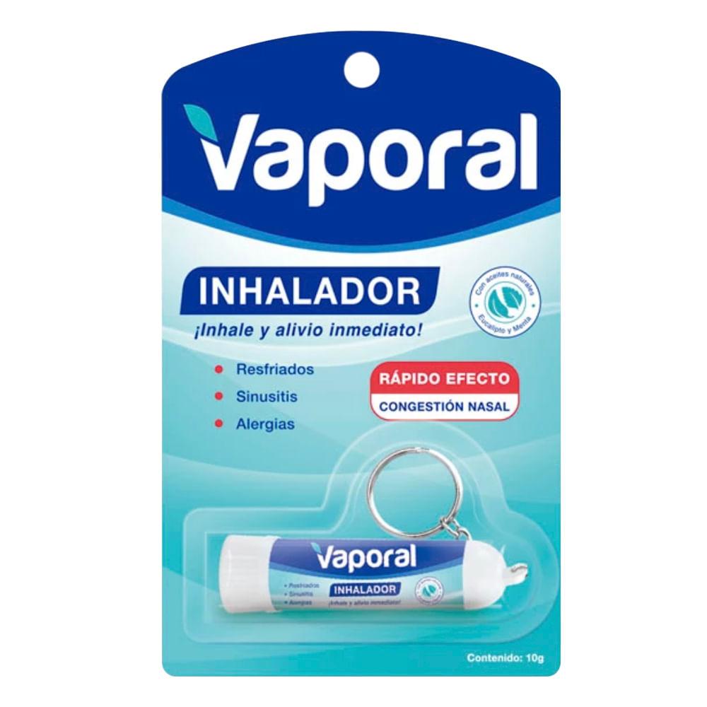 Inhalador-Vaporal-10-g