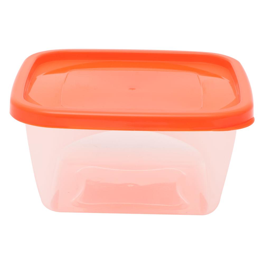 Reposteros-plastico-800-ml-y-1200-ml-Plapasa-Naranja