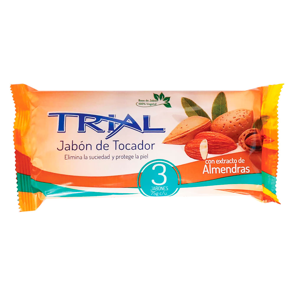 Jabon-Trial-75-g-x3-uds.--Almendras