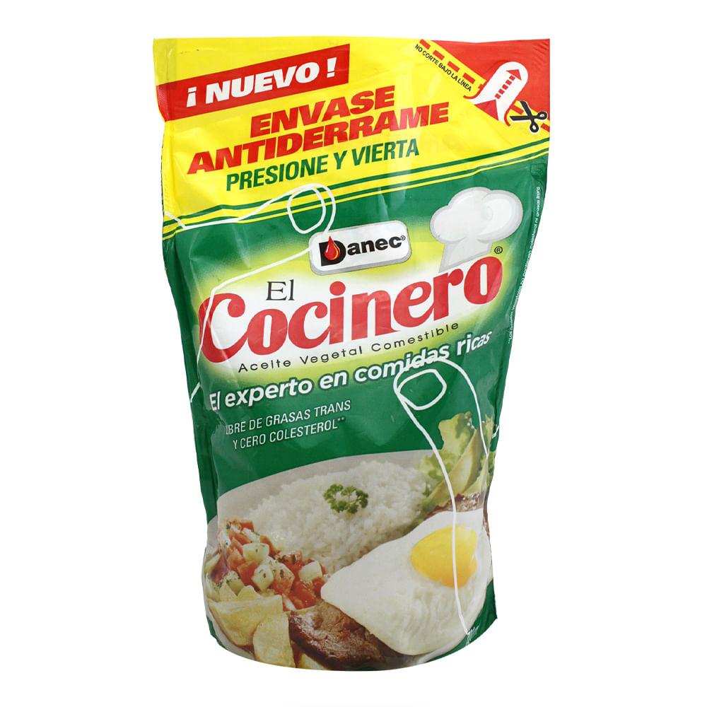 Aceite-El-Cocinero-750-ml-funda-antiderrame