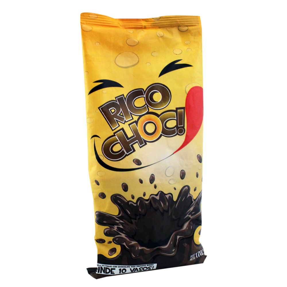 Chocolate-en-polvo-Rico-Choc-170-g