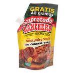 Sazonador-Ranchero-240-g-sazonatodo