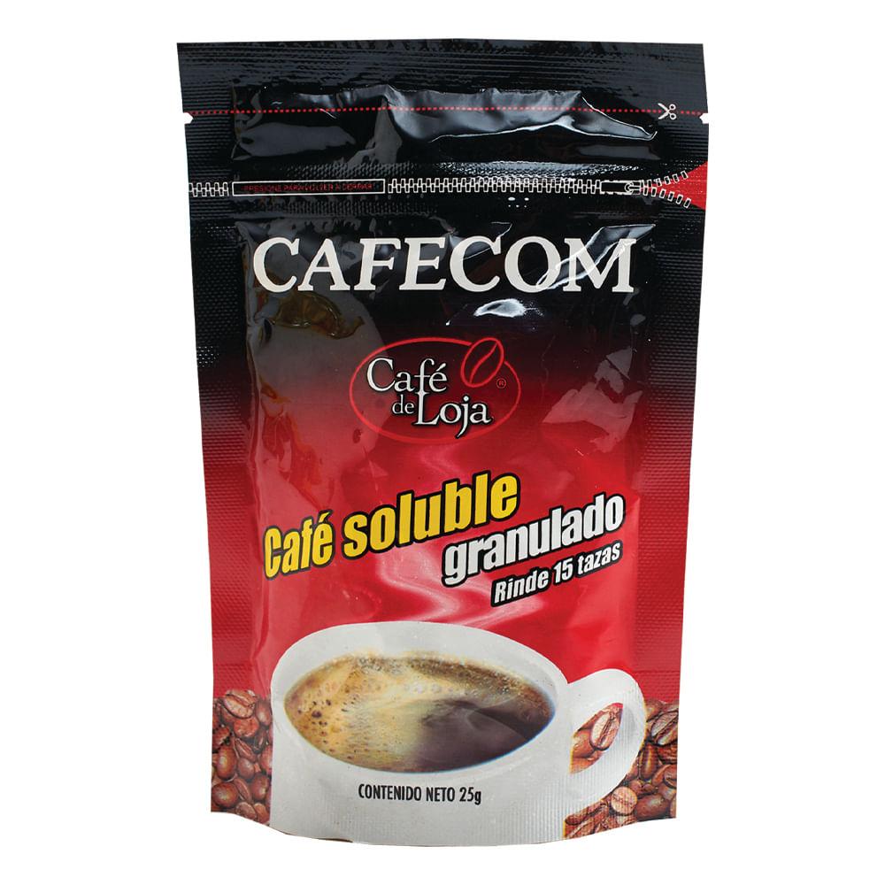 Cafe-de-Loja-Cafecom-25-g