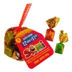 Bombones-Sami-120-g-chocolate