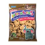 Galletas-dulces-Aniventuras-funda-400-g-chocolates-